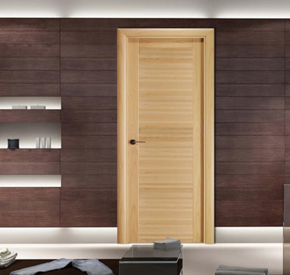 Puertas interior baratas puertas de madera baratas with for Puertas macizas baratas